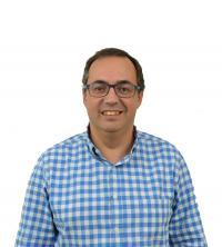 Aitor Zabala