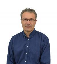 Francesc Piella