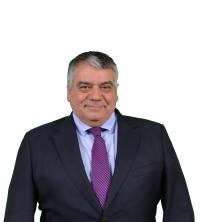 Ignasi Serra