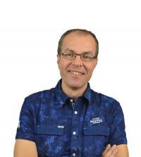 Iván Villares