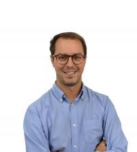 Joel Esteban