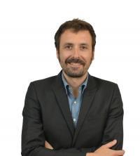 Jorge Sos