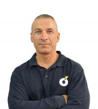 Juan Higueras