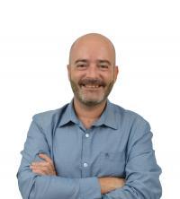 Mario Puig