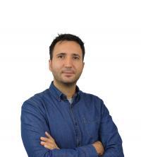 Víctor Querol