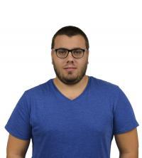 Raul Nicolás