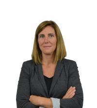 Vanessa Marcè