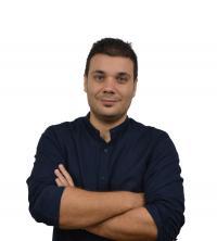 Victor Rubio