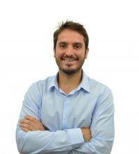 Alejandro Bañares