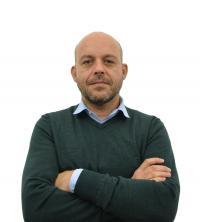 Bernat Martin