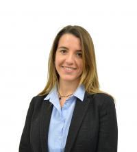 Berta Valldeneu