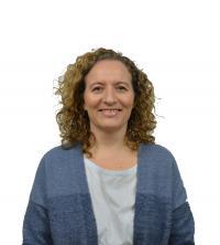 Cristina Estrada