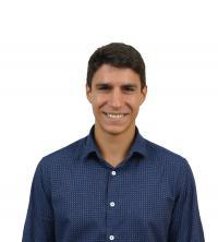 Eduard Iglesias