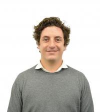 Marc Carbó