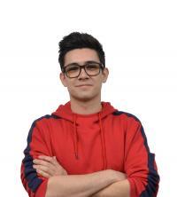 Marc Franco