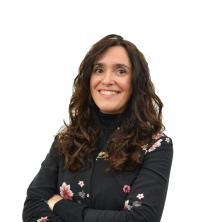Maria José Zarco
