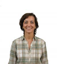 Olga Miró