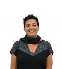 Susana Sánchez