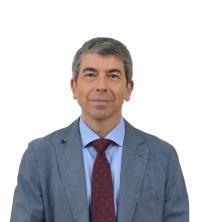 Ernest Costa
