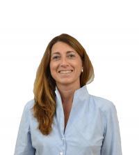 Gemma Parramon