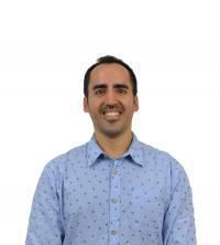 Alejandro Tomas