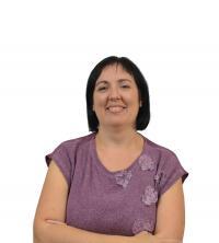 Irene Prada