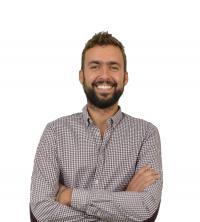 Jaume Riba