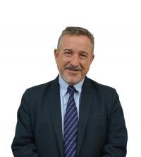 Ramón Rubau