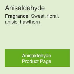 Anisaldehyde BASF