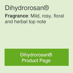 Dihydrorosan BASF