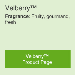Velberry™ BASF