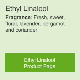 Ethyl Linalool BASF