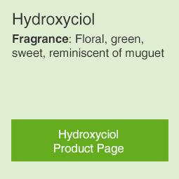 Hydroxyciol BASF