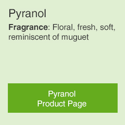 Pyranol BASF
