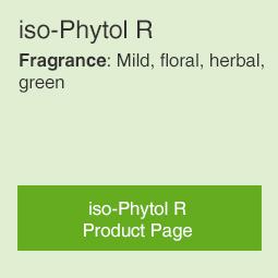 iso-Phytol R BASF